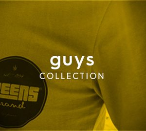 Guys Collection
