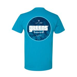 greensbrand-est.98-design-Turquoise-back