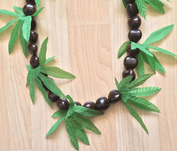 greensbrand-kukui-beads-closeup