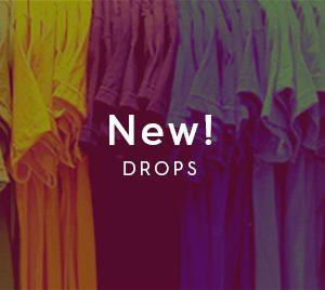 New! Drops