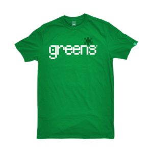 greensbrand-pixels-design-green-front